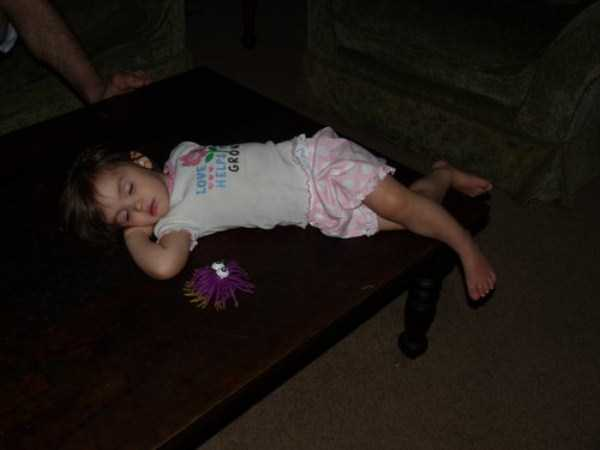 kids-can-sleep-anywhere (75)
