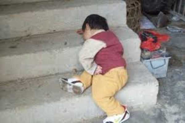 kids-can-sleep-anywhere (8)