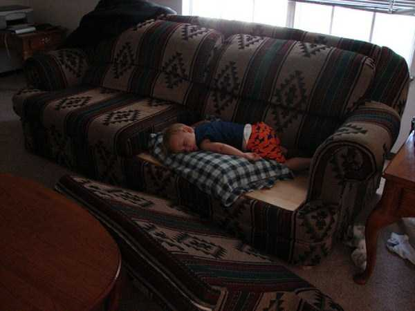 kids-can-sleep-anywhere (80)