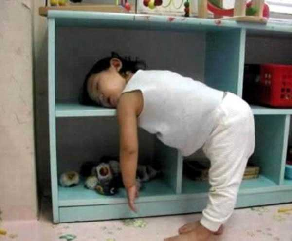 kids-can-sleep-anywhere (82)