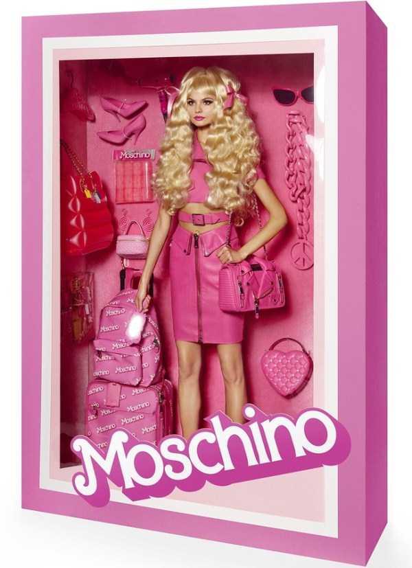 models-posing-like-dolls (10)