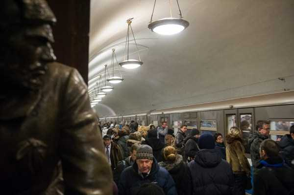 moscow-metro (1)