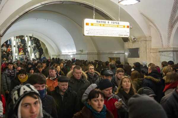 moscow-metro (10)