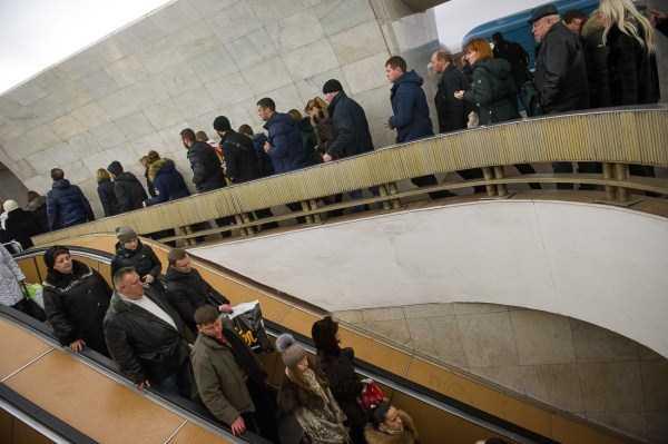 moscow-metro (11)