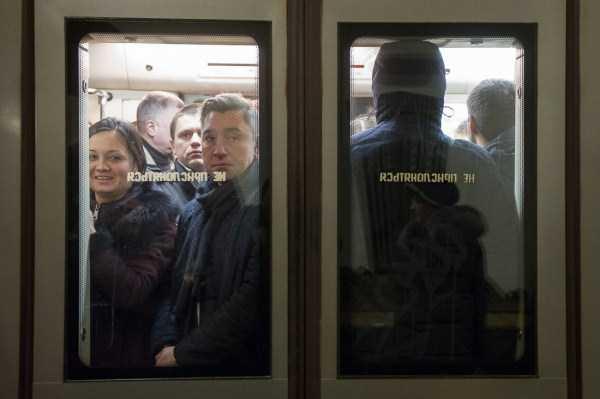 moscow-metro (12)