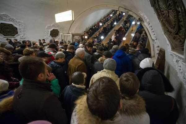 moscow-metro (13)