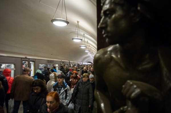 moscow-metro (14)