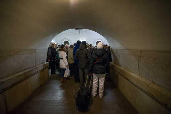 moscow-metro (16)