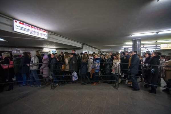moscow-metro (17)