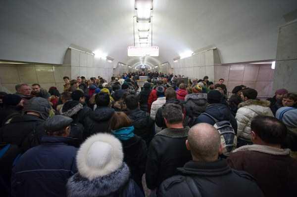 moscow-metro (18)