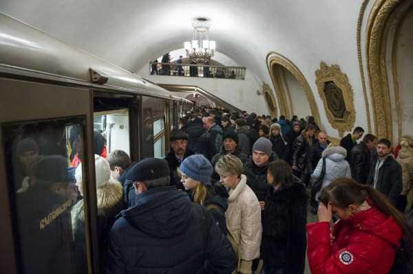 moscow-metro (2)