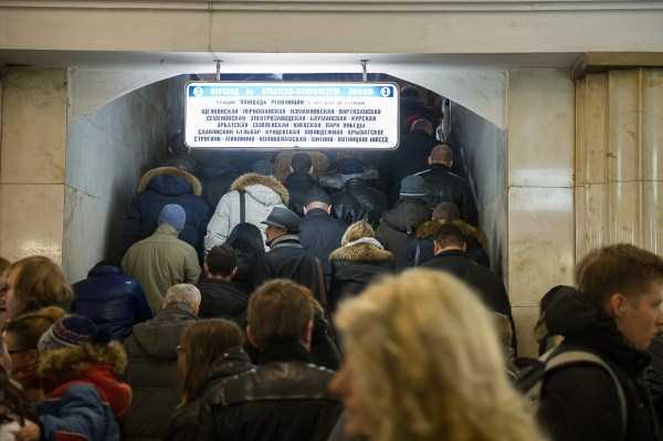 moscow-metro (3)