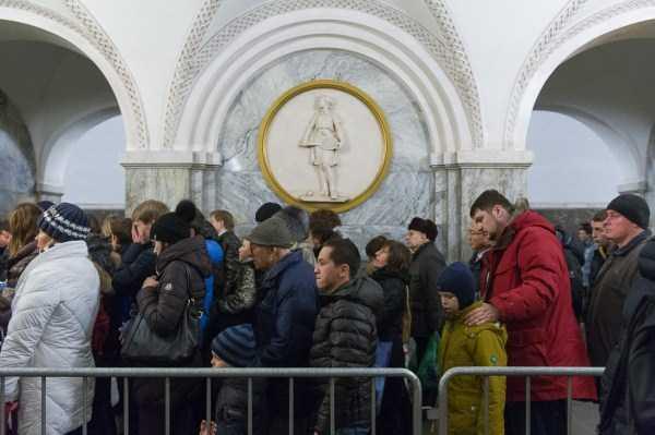 moscow-metro (4)