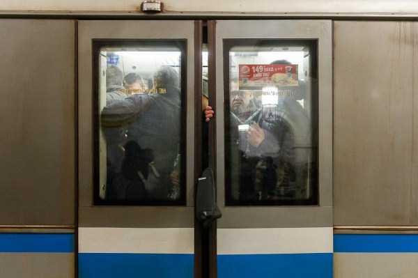 moscow-metro (5)