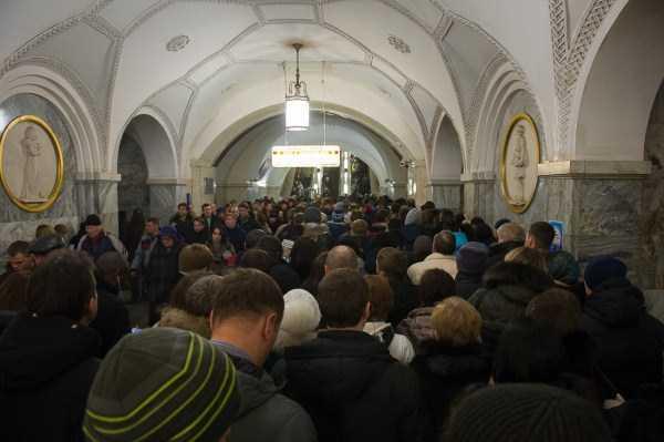 moscow-metro (6)
