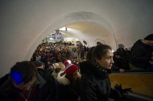 moscow-metro (7)