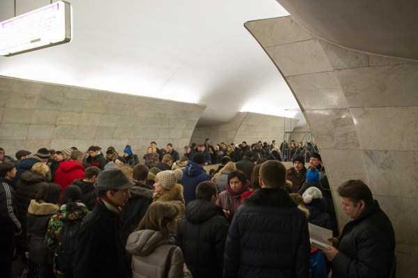 moscow-metro (8)