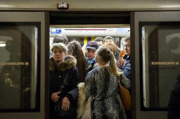 moscow-metro (9)