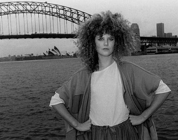 nicole-kidman-1983