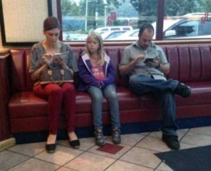People Who Failed at Parenting (25 photos) 1