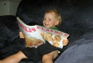 People Who Failed at Parenting (25 photos) 23