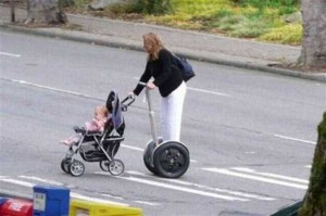 People Who Failed at Parenting (25 photos) 8