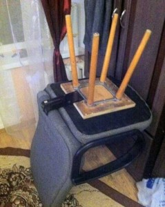 People With Complementary Improvisation Skills (31 photos) 9