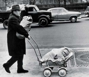 Fantastic Random Historical Photos (35 photos) 11