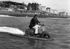 Fantastic Random Historical Photos (35 photos) 18