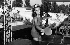 Fantastic Random Historical Photos (35 photos) 24
