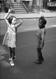 Fantastic Random Historical Photos (35 photos) 28