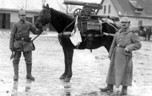 Fantastic Random Historical Photos (35 photos) 35
