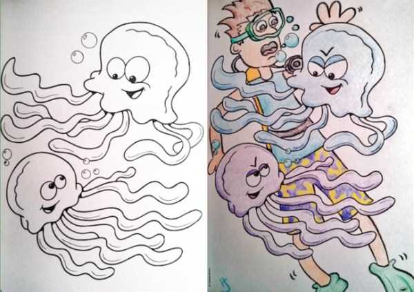 ruined-coloring-books (10)