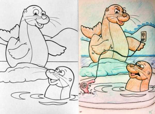 ruined-coloring-books (13)