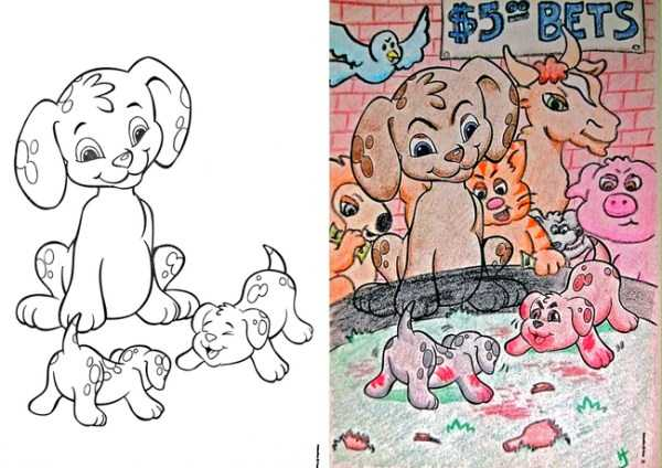 ruined-coloring-books (15)