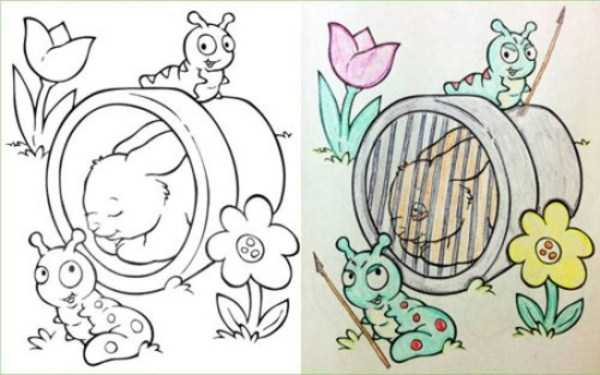 ruined-coloring-books (16)