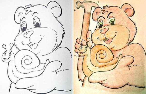 ruined-coloring-books (22)