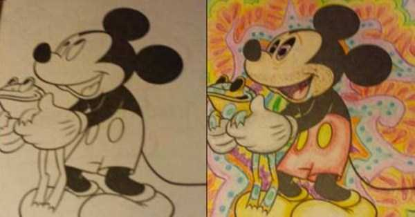 ruined-coloring-books (26)