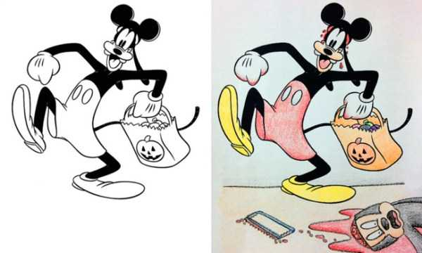 ruined-coloring-books (28)