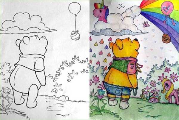 ruined-coloring-books (3)