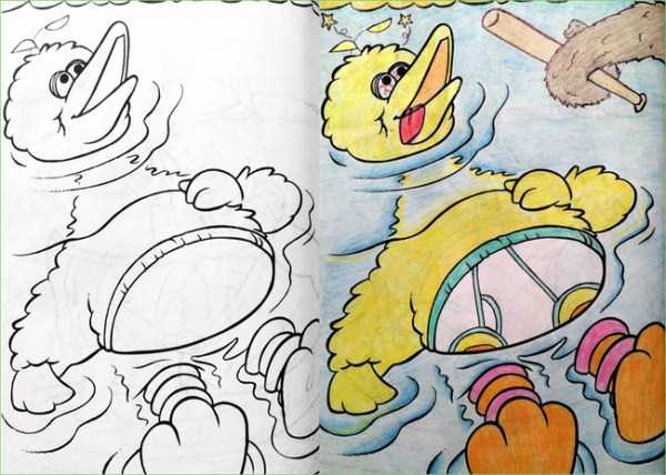 ruined-coloring-books (31)