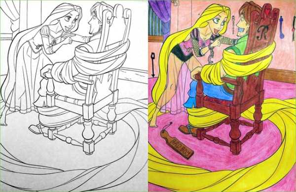 ruined-coloring-books (32)