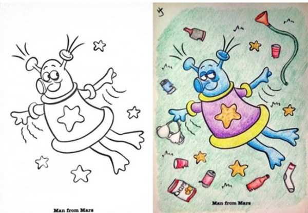 ruined-coloring-books (33)