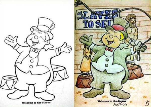 ruined-coloring-books (7)