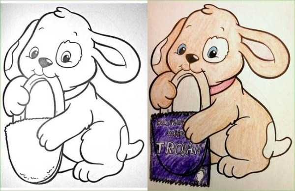 ruined-coloring-books (9)
