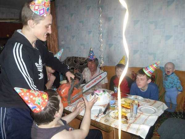 russian-social-network-freaks (1)