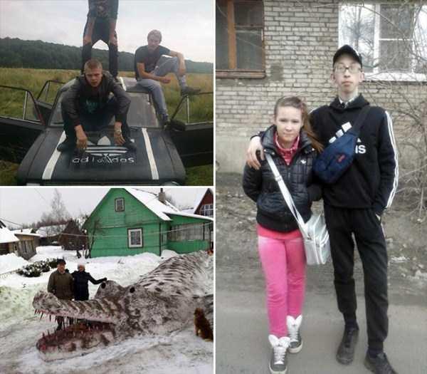 russian-social-network-freaks (10)