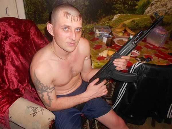 russian-social-network-freaks (12)