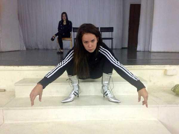 russian-social-network-freaks (15)