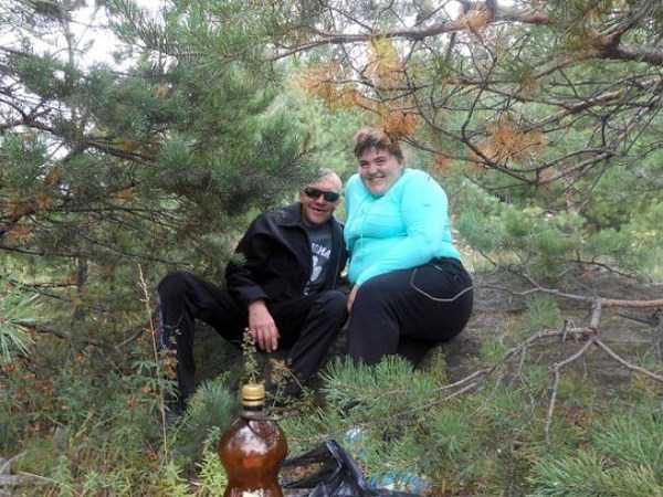 russian-social-network-freaks (19)